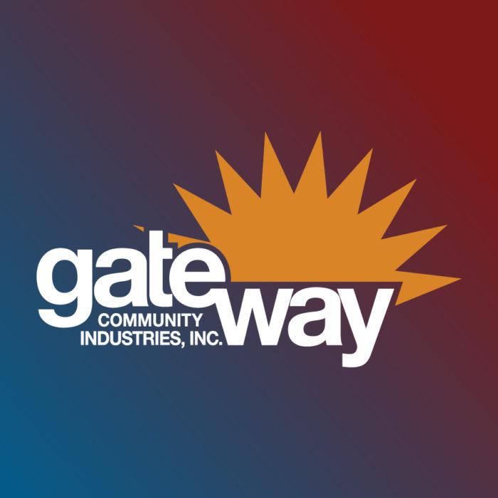 Gateway Community Industries