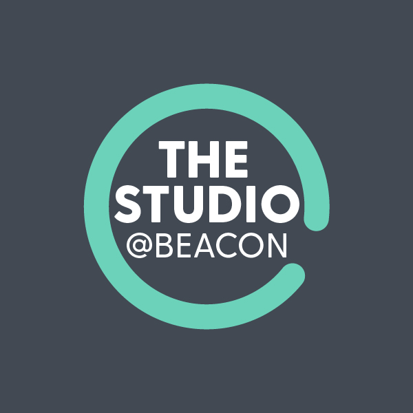 The Studio @Beacon